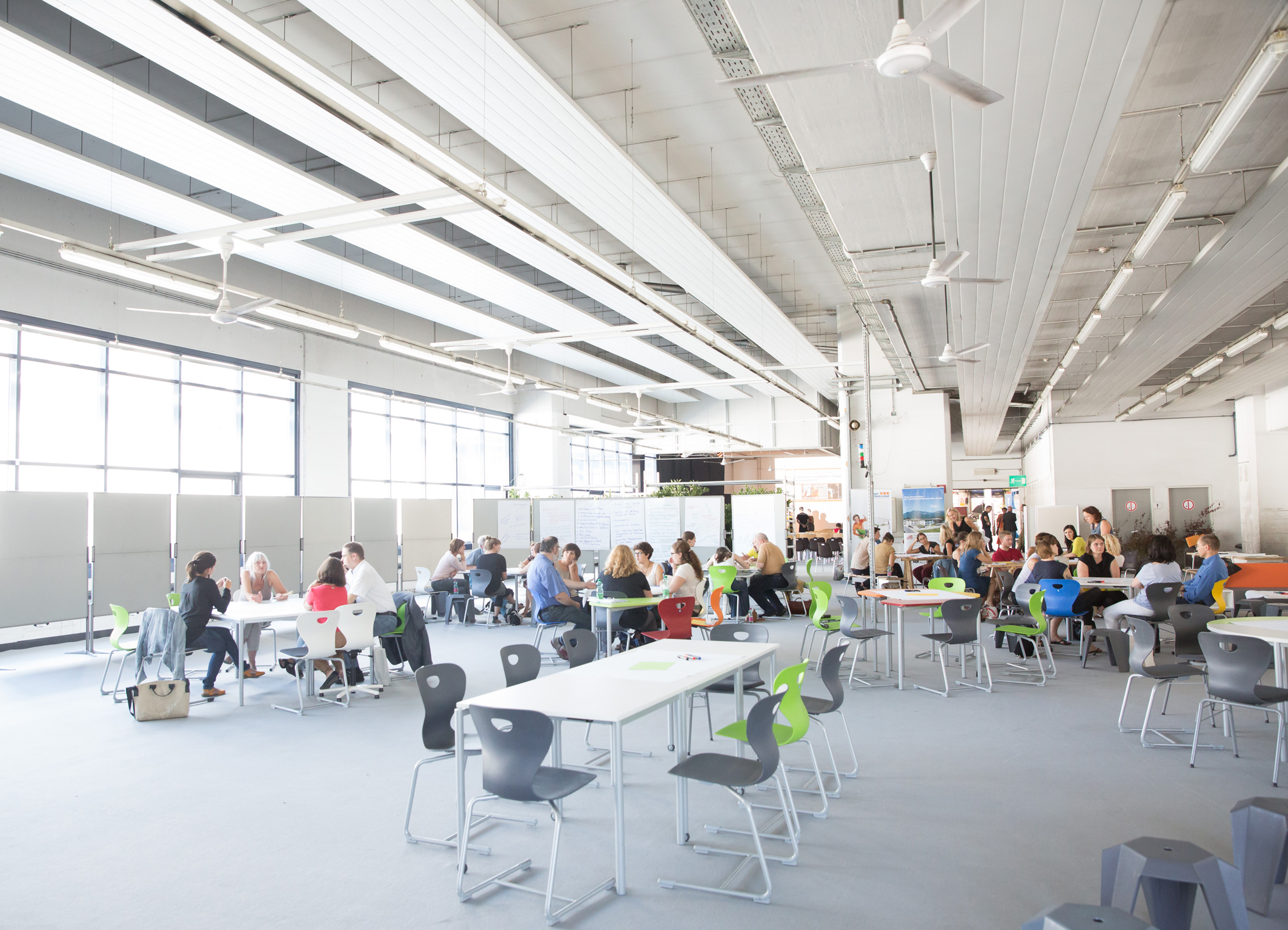 Foto: Ars Electronica Center (frei)