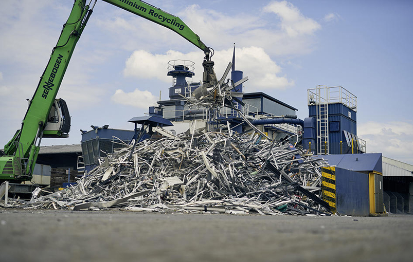Foto: Hydro Building Systems Austria GmbH/Marco Kessler (frei)