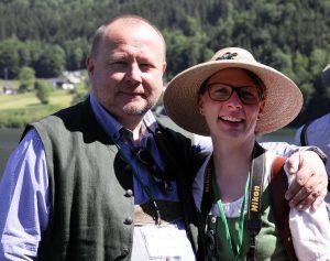 Foto: Astrid Schoiswohl/Kommhaus (frei)