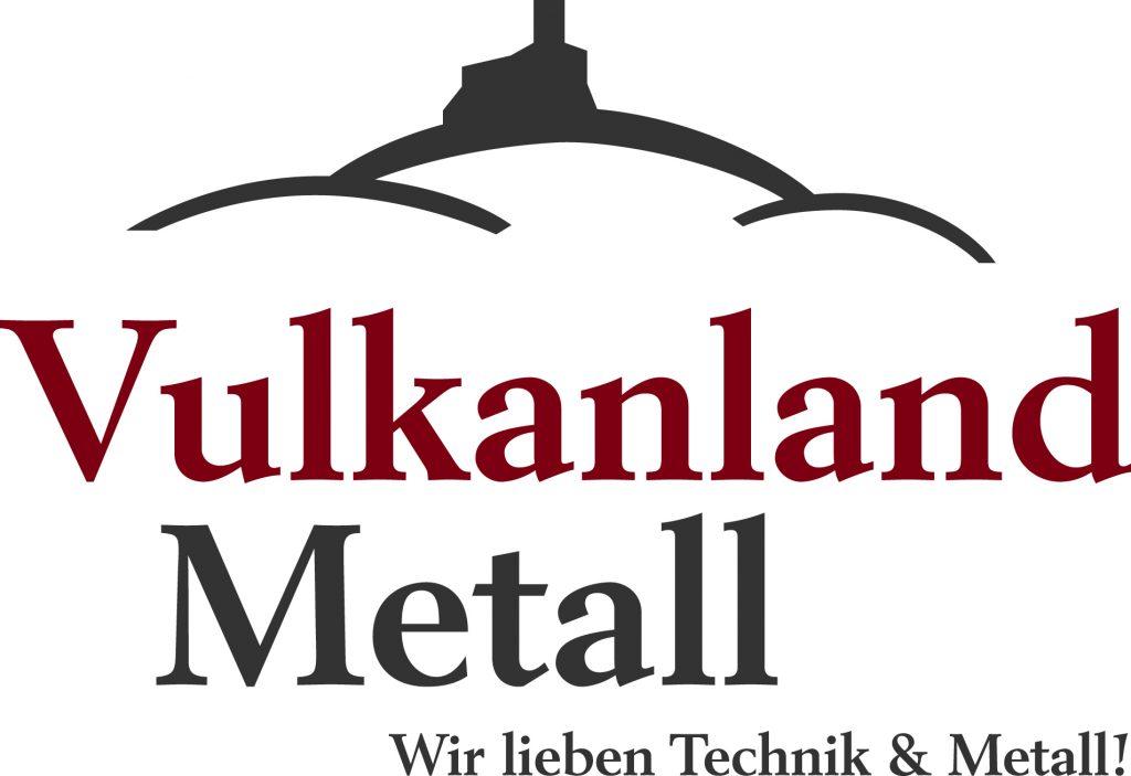 Foto: Vulkanland Metall (frei)