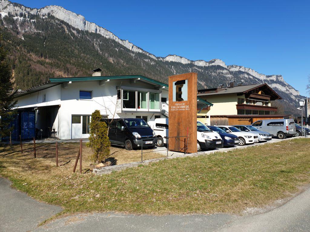 Foto: Tiroler Edelschmiede (frei)
