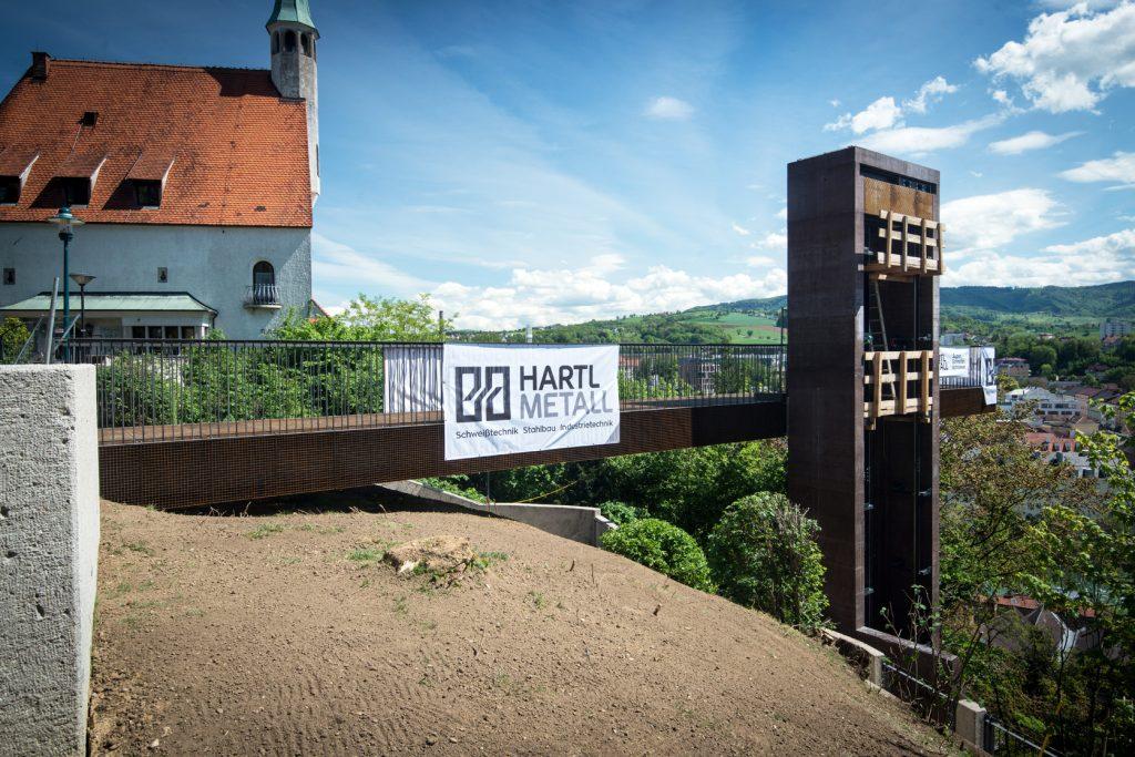 Foto: Hartl Metall (frei)