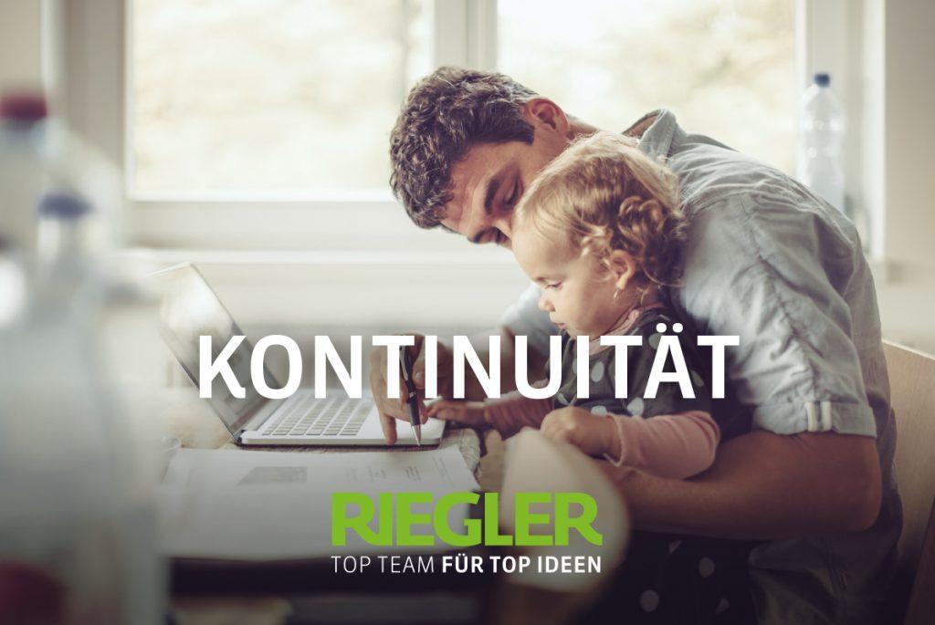 Foto: Riegler Metallbau GmbH / Rußkäfer (frei)
