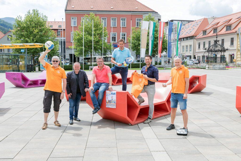 Foto: Stadt Bruck/Martin Meieregger (frei)