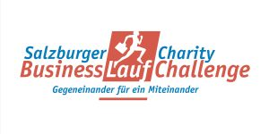 Foto: Charity Challenge – Salzburger Businesslauf (frei)