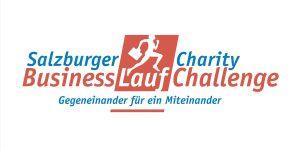 Foto: Charity Challenge – Salzburger Businesslauf (frei)