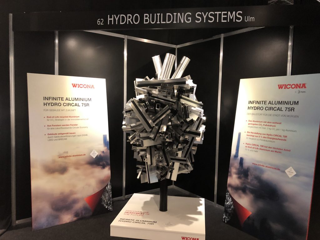 Foto: Hydro Building Systems Austria (frei)