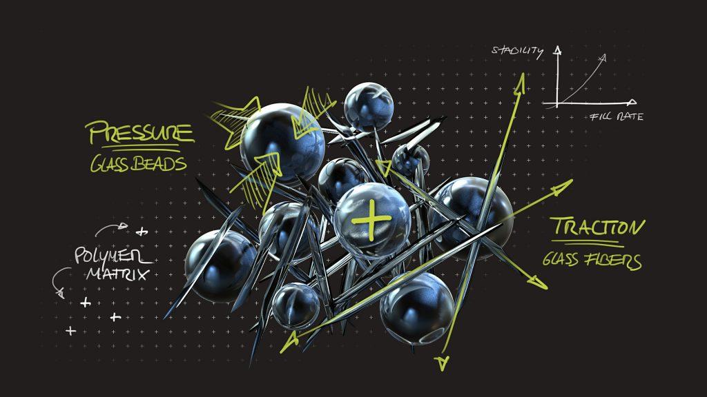 Grafik: SWARCO Advanced Industry Systems (frei)
