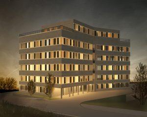 Foto: Neugebauer Architektur ZT GmbH (frei)
