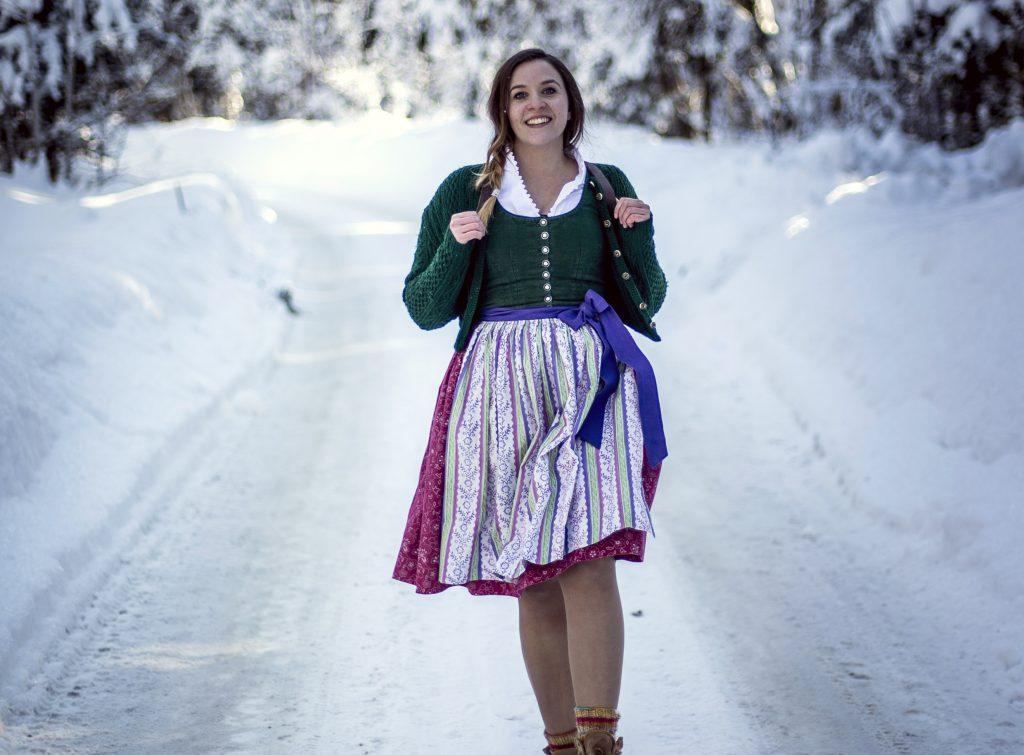 Foto: Steiermark Tourismus/Tom Lamm (frei)