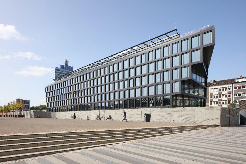 Foto: HRA architects (frei)