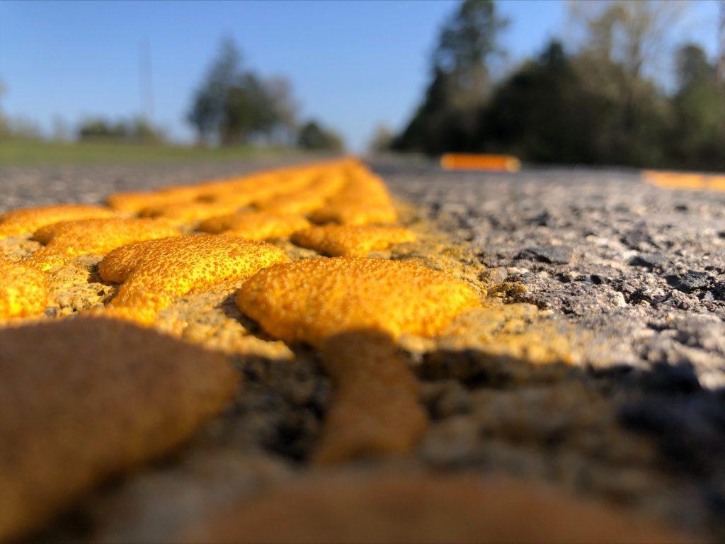 Foto: SWARCO Road Marking Systems (frei)