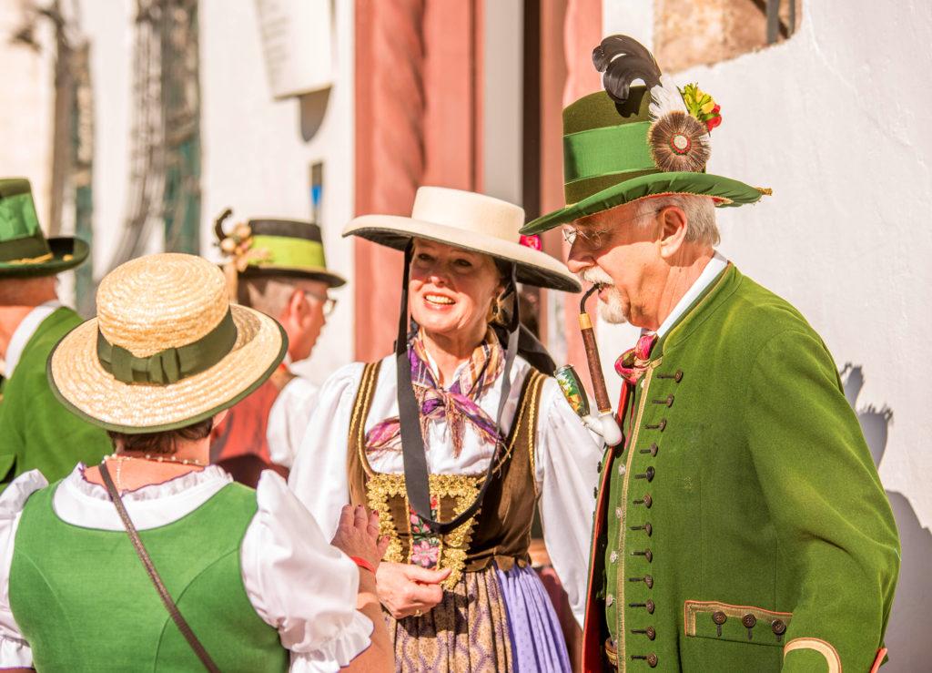 Foto: Narzissenfestverein (frei)