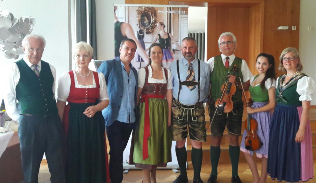 Foto: Congress Ausseerland/Silvia Rastl (frei)