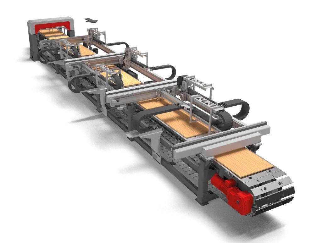 Grafik-Bild: Fill Maschinenbau (frei)