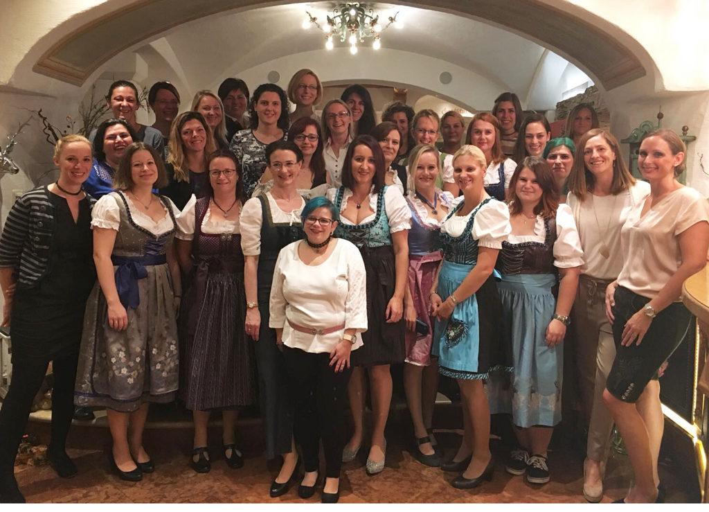 Foto: Herzkinder Österreich (frei)
