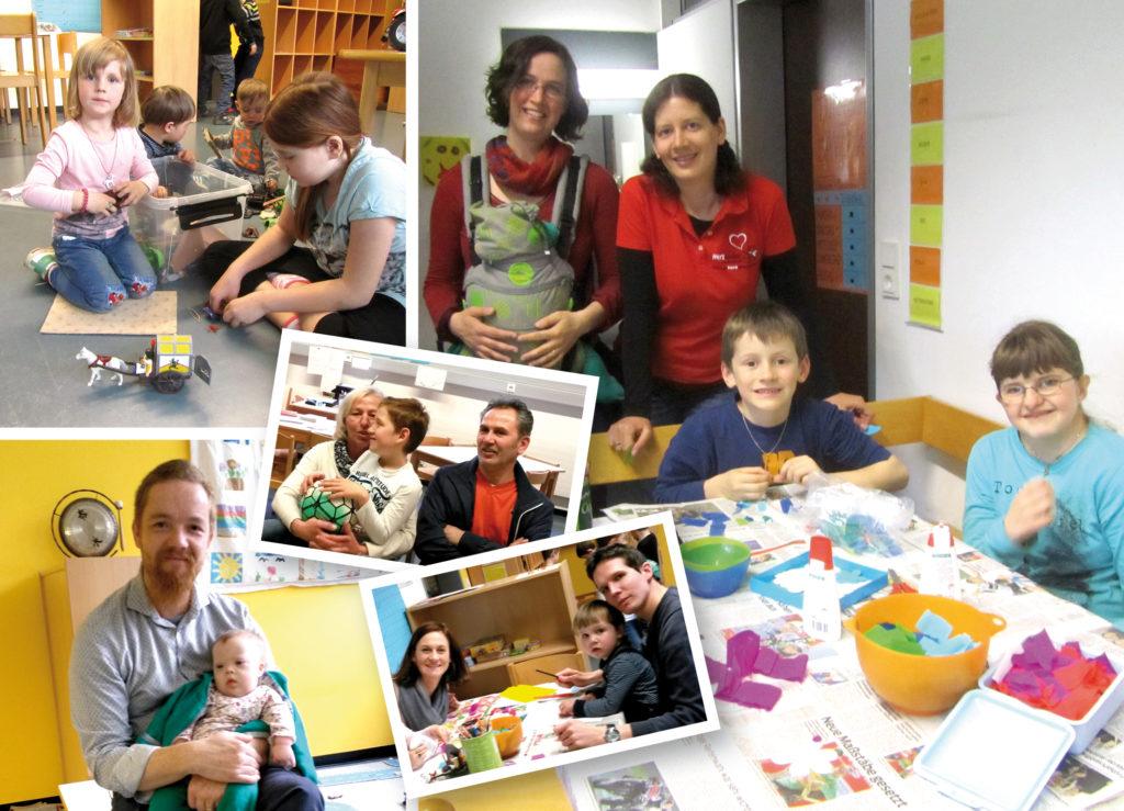 Fotos: Herzkinder Österreich (frei)