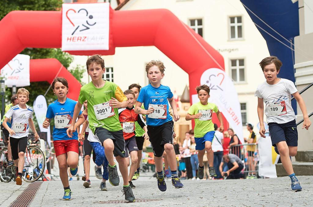 Foto: Mathias Lauringer/Herzkinder Österreich (frei)