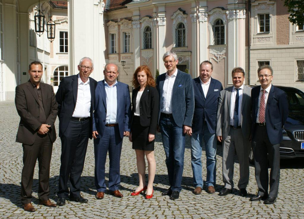 Foto: IT Experts Austria (frei)