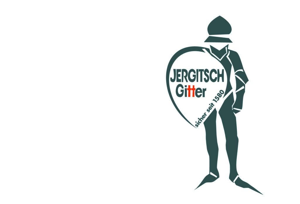 Logo: Anna Schoiswohl (frei)