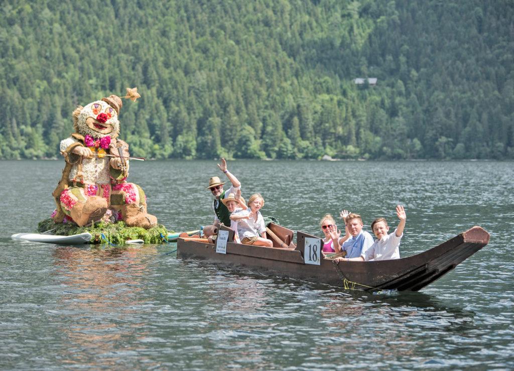 Fotos: Narzissenfest/Stephan Pelizzari (frei)