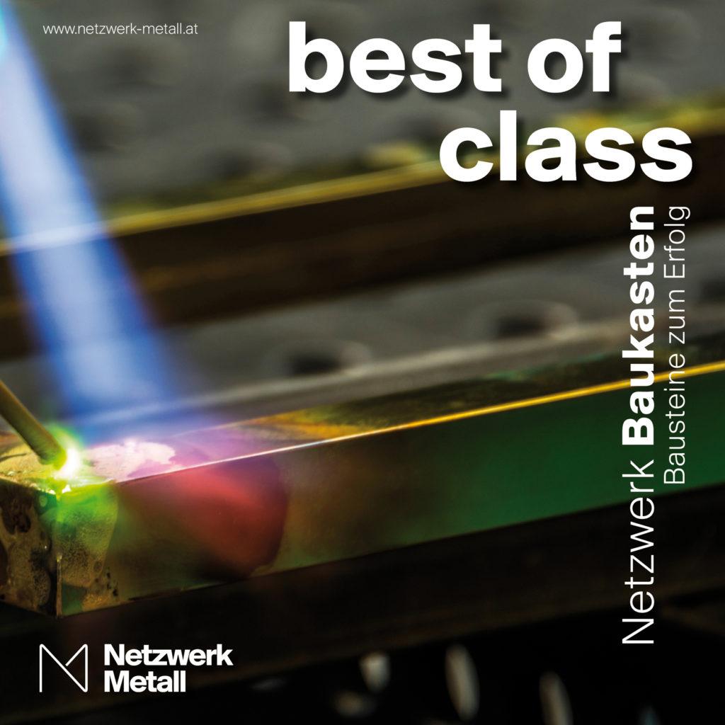 Bild 1(frei): Netzwerk Baukasten © Netzwerk Metall