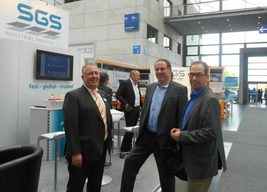 Foto: POS Industries Holding GmbH (frei)