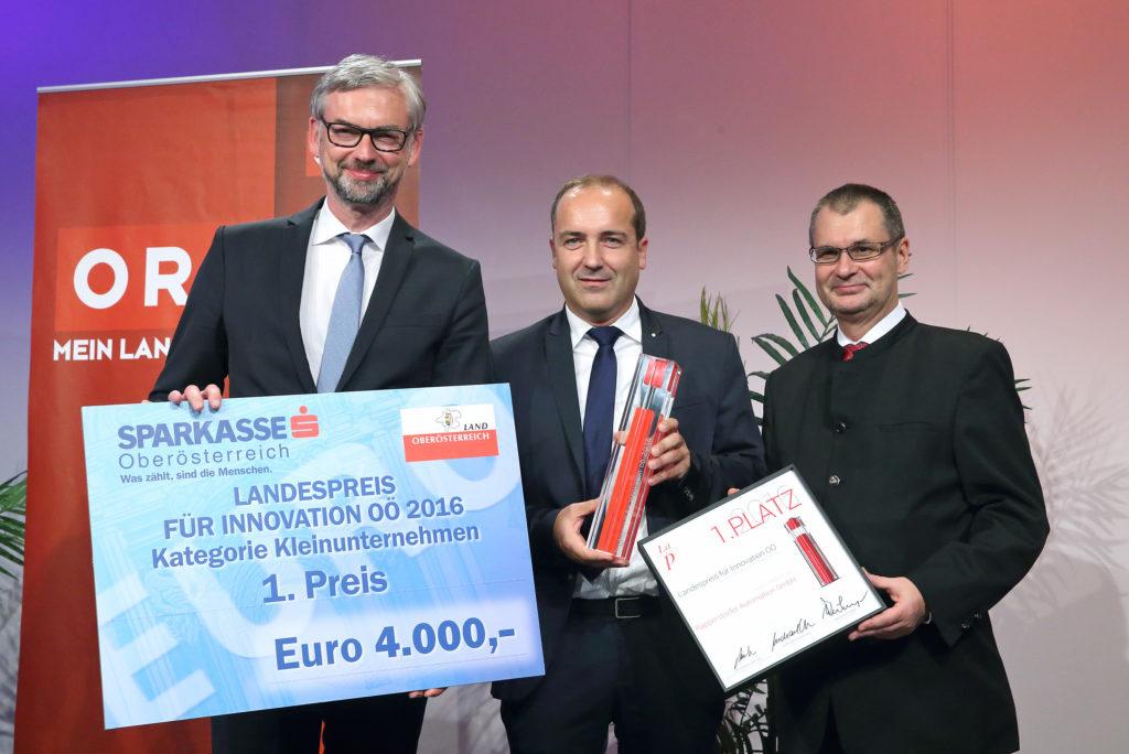 Foto: Land OÖ/Sandra Schauer (frei)