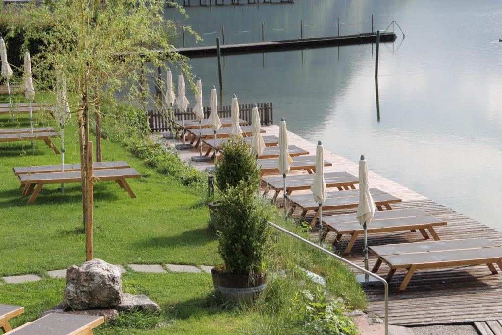 Foto: Romantik Hotel Seevilla/Martin Baumgartner (frei)