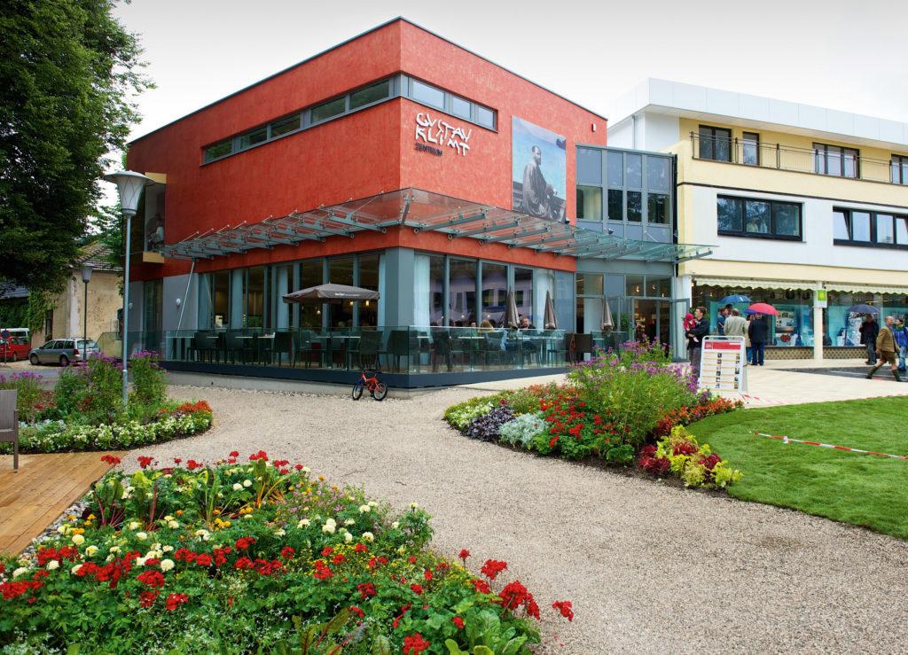 Foto: Ferienregion Attersee-Salzkammergut