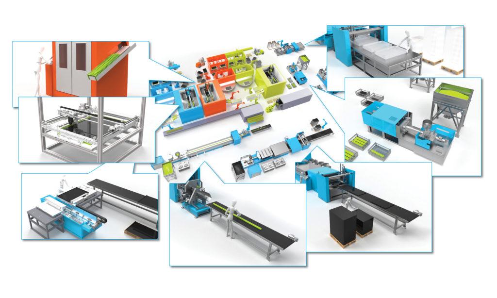Bild: Sunlumo Technology GmbH