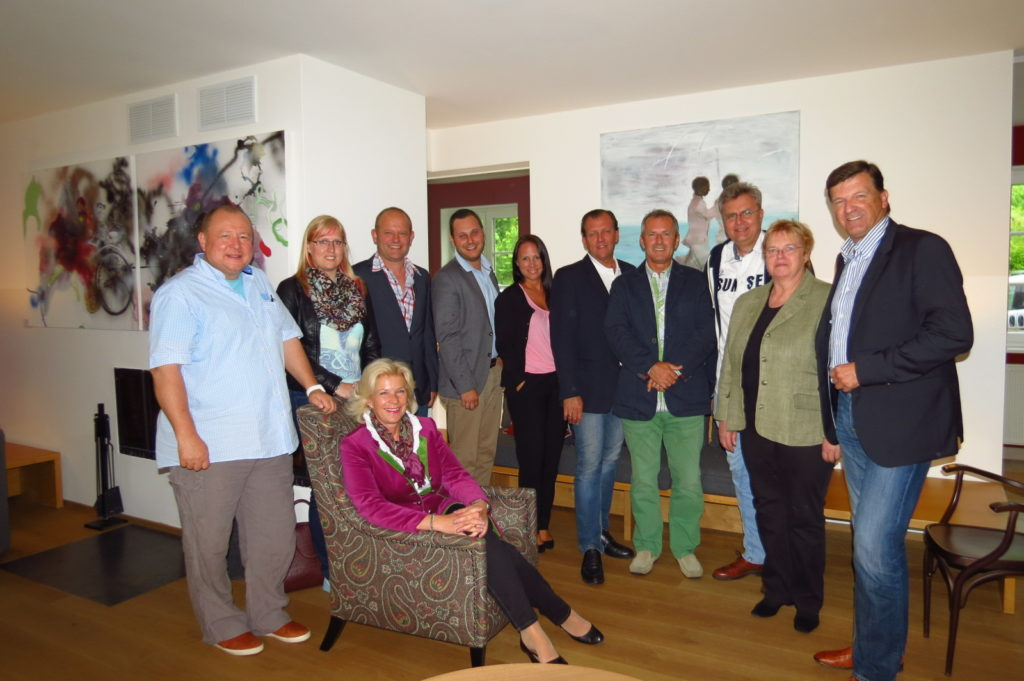 Foto: WKO Steiermark (frei)