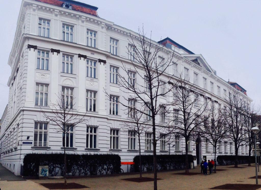 Foto: Ing. Helmut Schartmüller (frei)