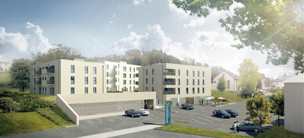 Bild: urmann architekten ZT GmbH (frei)